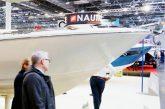 Nautica Italiana protagonista per i 50 ani del Boot di Dusseldorf