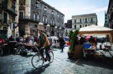 Dal Giappone alla Sicilia alla scoperta dei progetti di turismo sostenibile