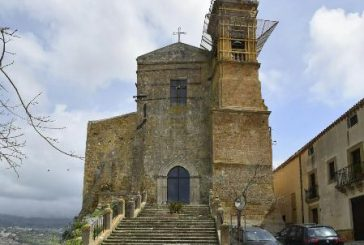 A Sambuca riapre dopo 50 anni la Chiesa Madre, fu chiusa dopo il terremoto del Belice