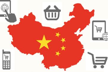 Sicindustria organizza workshop formativo sull'e-commerce in Cina