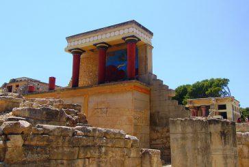 Grecia vuole privatizzare siti e musei, ma è un errore