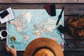 Viaggiare nel 2019 grazie a promozioni e concorsi: la guida
