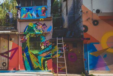 Valorizzare Danisinni e Ballarò, al via le votazioni online per il progetto di Airbnb
