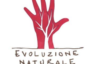 'Evoluzione Naturale', la 1^ rassegna pugliese dedicata ai vini artigianali