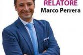 Ripartono le 'Pillole di managerialità' firmate Federalberghi Palermo