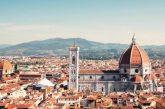 Firenze,  fino a settembre aprono al pubblico torri, porte e fortezze
