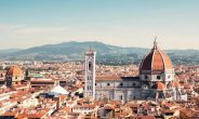 A Firenze nasce 'laboratorio dati' gestione flussi turistici