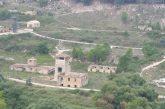 Regione stabilizza14 precari del Parco minerario Floristella
