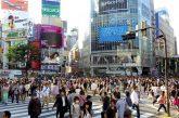 Oltre 31 mln di stranieri in Giappone: è record. Trainano i cinesi
