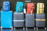Sparisce il mito della gita scolastica, in viaggio solo il 50% degli studenti