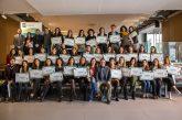 Master THEM, 90% di placement in aziende turistiche siciliane per i diplomati