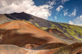 Guide alpine e vulcanologiche: eletto il nuovo consiglio direttivo