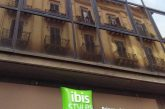 AccorHotels: Palermo Cristal entra a far parte del marchio ibis Styles