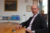 Ciuoffo replica al Sunday Times: bene apprezzamenti Marche ma 'Don't Forget Tuscany'