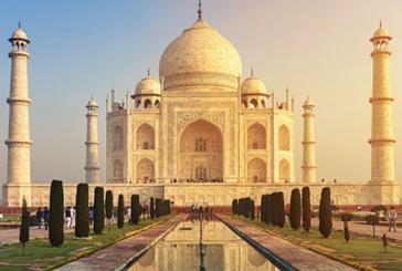 Boscolo Tours punta sul lungo raggio e porta le adv in India