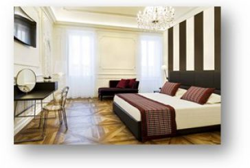 A Cuneo apre i battenti il Best Western Plus Hotel Royal Superga
