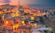 Parte il countdown per Matera 2019, grandi mostre ed eventi per tutti i gusti