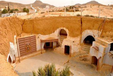 Dalla Tunisia a Malta: tutto pronto per la Pasqua 2019 di Hakuna Travel