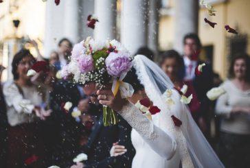 Torna a Roma l'appuntamento con il wedding: 70 buyer stranieri per BMII 2019
