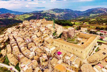 Nel Borgo di Montalbano Elicona la stagione turistica è già iniziata