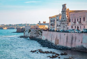 Vivere da turista come un local, Wonderful Italy cerca nuovi immobili a Siracusa