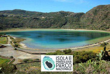 Pantelleria, Ente Parco promuove ciclo di incontri sul turismo e non solo