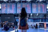 Assaeroporti: l'Italia guadagna 35 mln di passeggeri in 15 anni