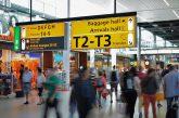 Manovra: tassa d'imbarco sale a 5 euro per fondo Alitalia. Onlit: scelta iniqua