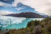 Alla scoperta di Brasile e Argentina con Amo il Mondo