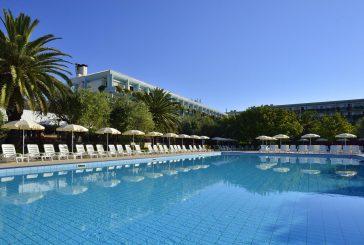 Gruppo Una cerca 20 figure: selezioni il 29 e 30 gennaio a Giardini Naxos