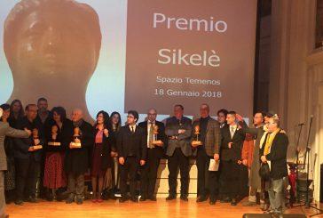 Un premio per l'imprenditoria turistica al manager Lanfranco Rizzo