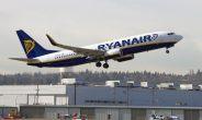 Bari e Brindisi nuove rotte di Ryanair da Milano Malpensa