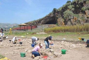 Ripartono gli scavi archeologici in tutta la Sicilia: Regione finanzia 8 cantieri