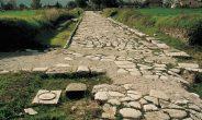 Ecco 'Maps', progetto per valorizzare il territorio dei Comuni della Via Flaminia