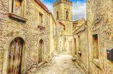 Montalbano si allea con TO, comuni e compagnie crociere per promozione turistica