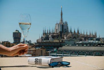 Dedica Anthology riparte da Milano per rilanciare gli ex hotel Boscolo