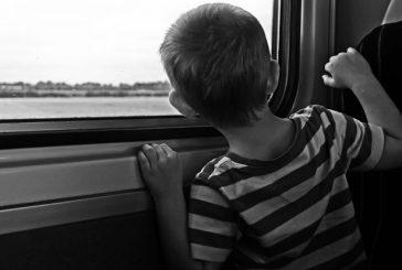 A Natale oltre 5 milioni in viaggio sui treni regionali, a +10%