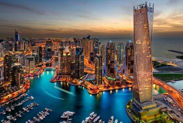 Unwto: 1,4 mld di turisti nel 2018. Superate stime del 2020