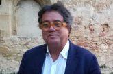 Cerimonia in ricordo di Tusa, Musumeci: uomo incredibilmente innamorato della Sicilia