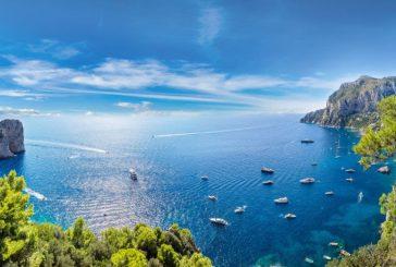 TripAdvisor mette i Multi-Day Tour di Carrani Tours nella World Top 5