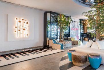 13 new entry nel 2018 per la catena alberghiera Barceló Hotel Group