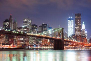 S.Valentino a Parigi, New York o Abu Dhabi? ecco le proposte di Volonline
