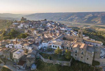 Oggi Grottole accoglie i 5 volontari di Italian Sabbatical