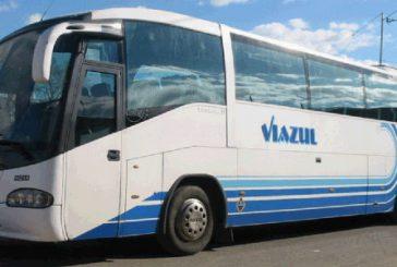 Bus turistico si ribalta a Cuba: almeno 7 morti. 22 stranieri fra i 40 passeggeri