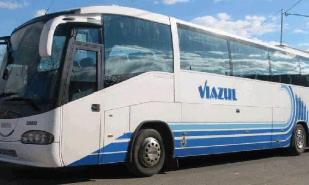 Cuba: autobus si ribalta durante sorpasso, 6 turisti morti