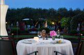 San Valentino a Verona con soggiorno a Villa del Quar