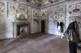 Scoprire la storia dei personaggi che hanno vissuto a Villa Litta