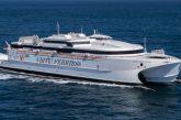 Ragusa vuole i turisti di Malta e punta sull'appoggio di Virtu Ferries
