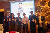 Ixpira punta sul Sud-Est asiatico e apre una sede in Malesia