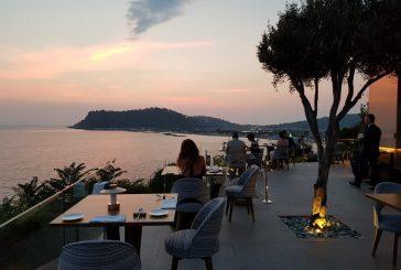 I ristoranti più romantici d'Italia sono in Campania: parola di Tripadvisor